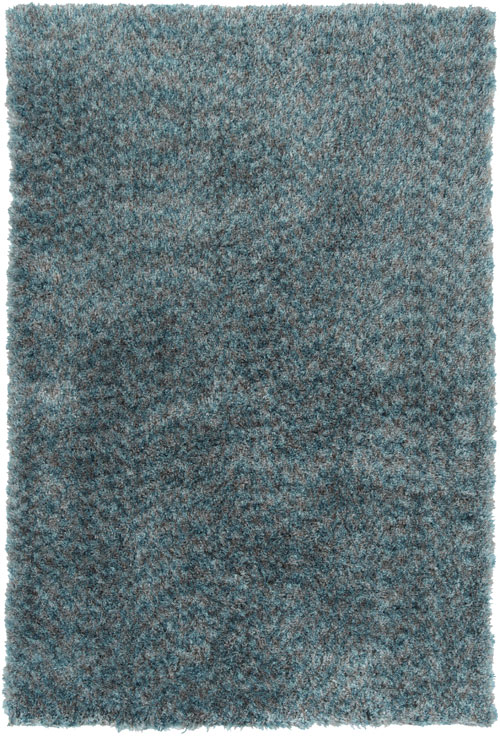 Dalyn Cabot CT1 Teal Rug