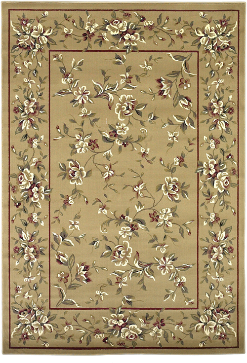 kas cambridge 7338 beige