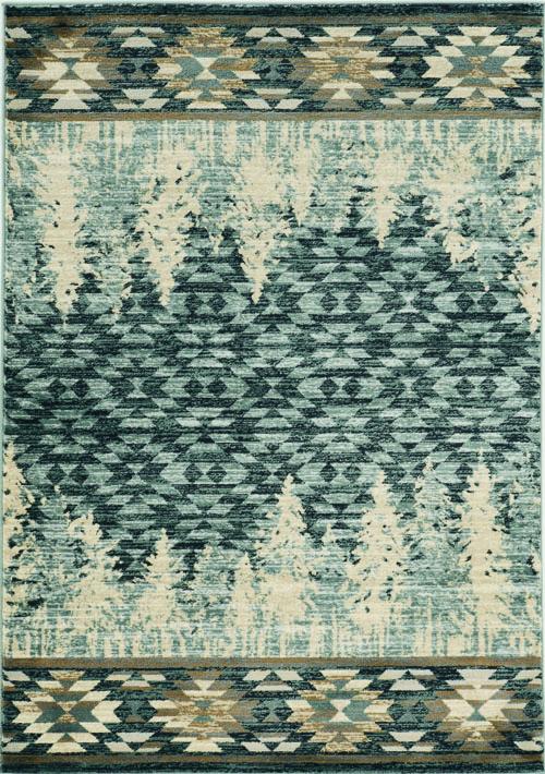 kas chester 5636 slate blue