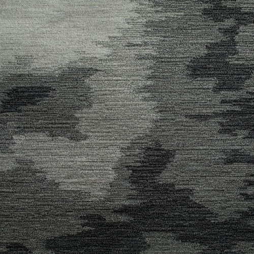 Dalyn Delmar DM3 Graphite Detail