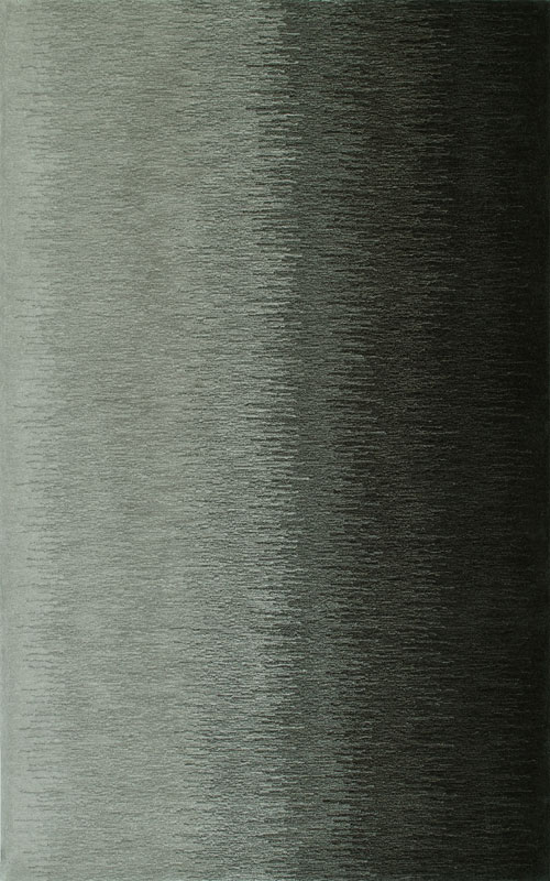 Dalyn Delmar DM4 Graphite Rug
