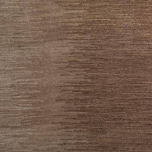 Dalyn Delmar DM4 Walnut Detail
