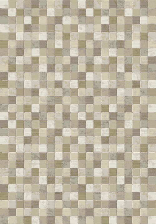 Dynamic ECLIPSE 63339 BEIGE Rug