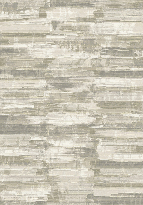 Dynamic ECLIPSE 63423 BEIGE Rug