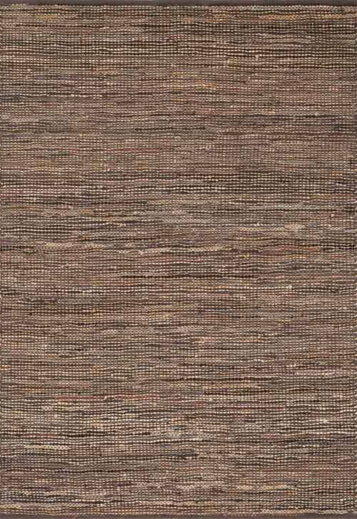 loloi edge ed-01 brown