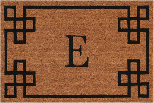 nourison mats elegant entry eecme natural mat