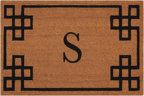 nourison mats elegant entry eecms natural mat