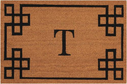 nourison mats elegant entry eecmt natural mat