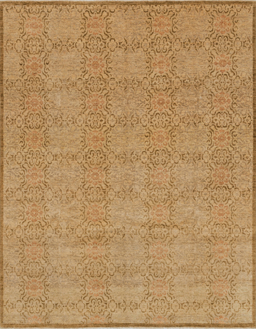 loloi essex eq-02 antique beige/brown
