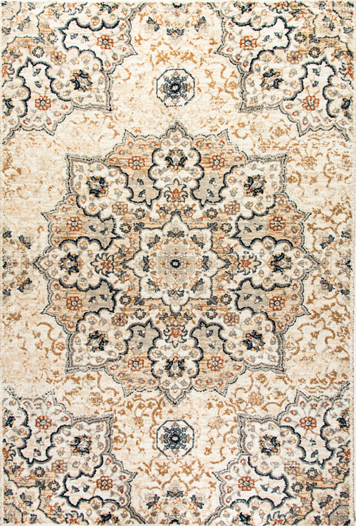 Dynamic EVOLUTION 4772 BEIGE
