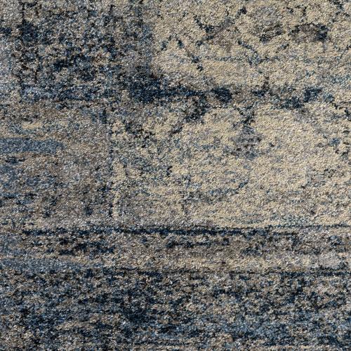 Dalyn Fresca FC5 Silver Detail
