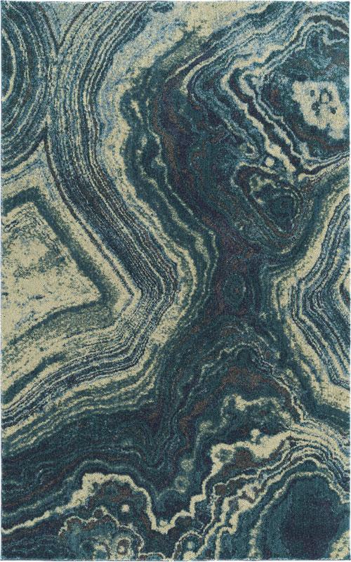 dalyn formations fm3 beryl