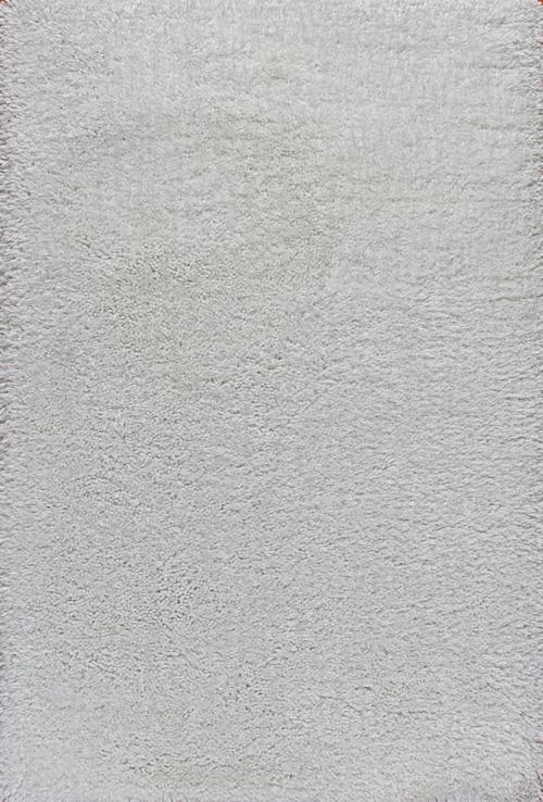 Dynamic FORTE 88601 WHITE Rug