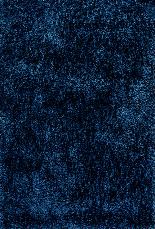 dynamic forte 88601 denim