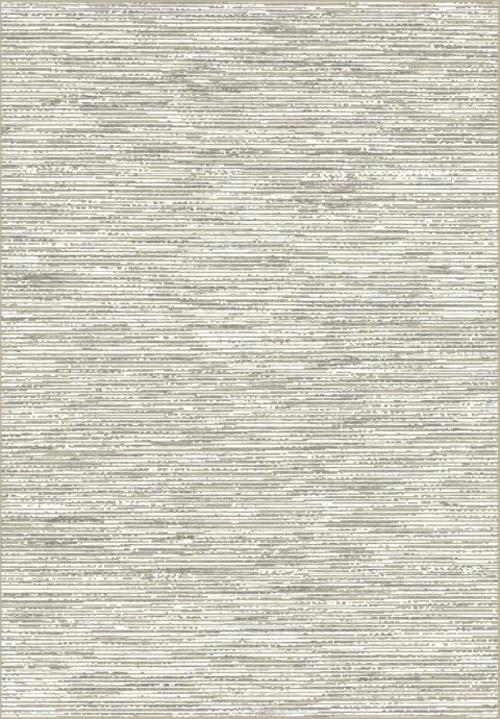 dynamic fresco 96923 beige/taupe