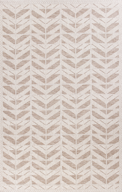 kas farmhouse 3201 beige