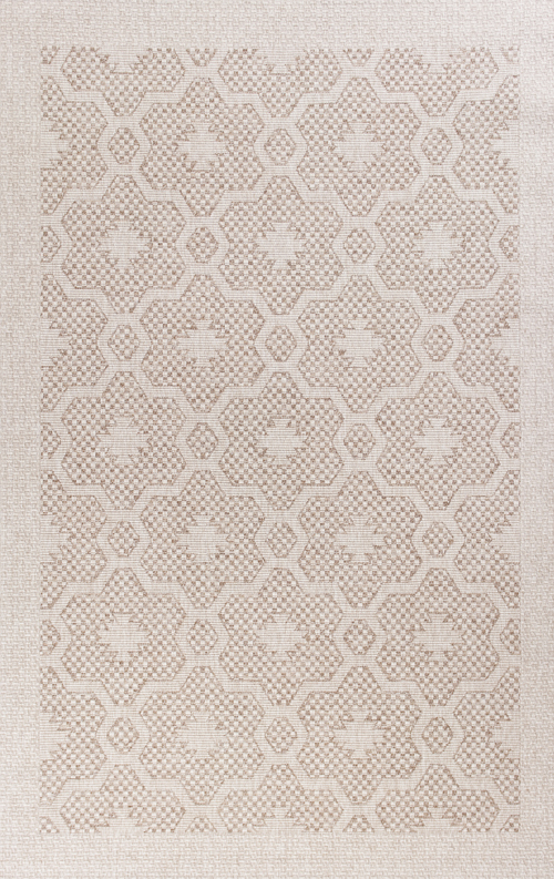 kas farmhouse 3202 beige