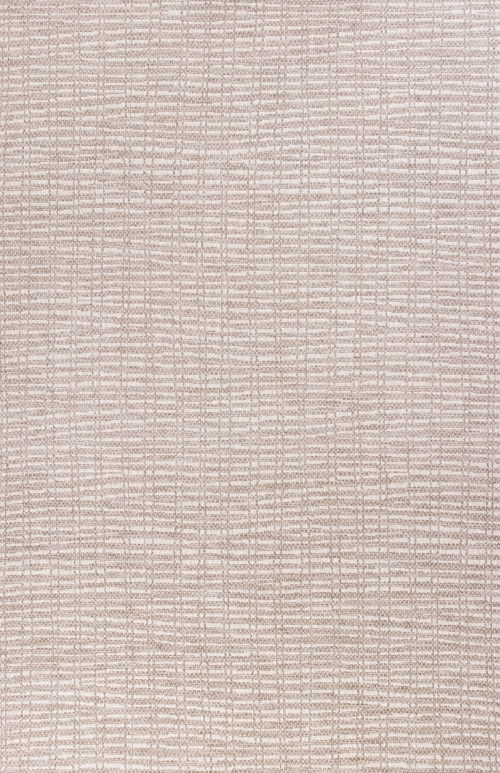 kas farmhouse 3210 beige