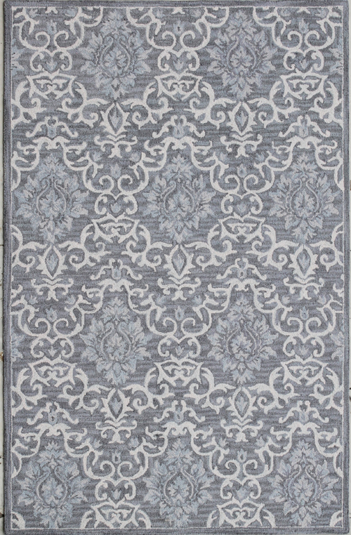 dynamic galleria 7868 grey