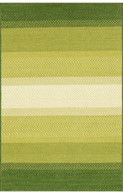 loloi garrett ga-03 green