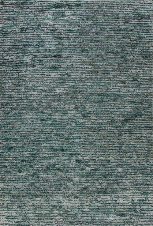 Dynamic GEM 7365 BLUE Rug