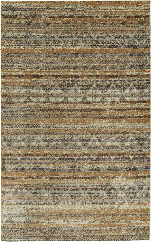 Dalyn Galli GG5 Bronze Rug