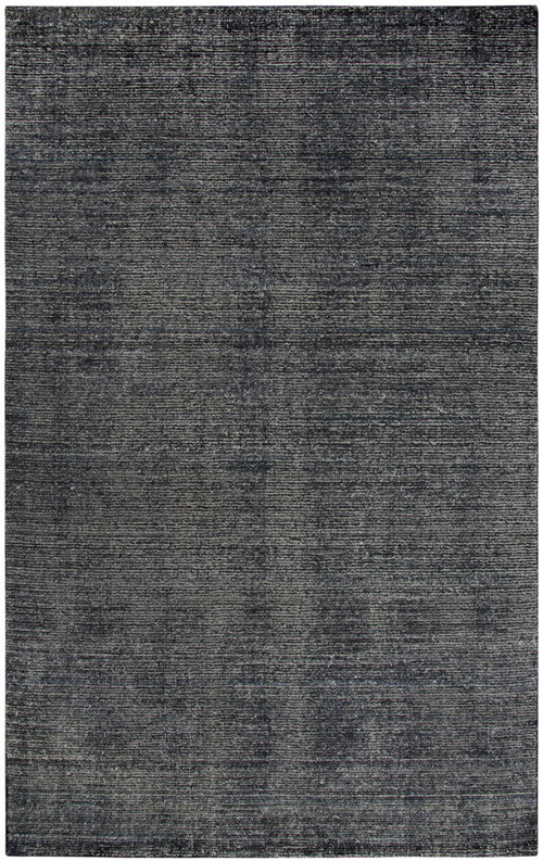 Rizzy Home Silver Rug Grand Haven Gh721a