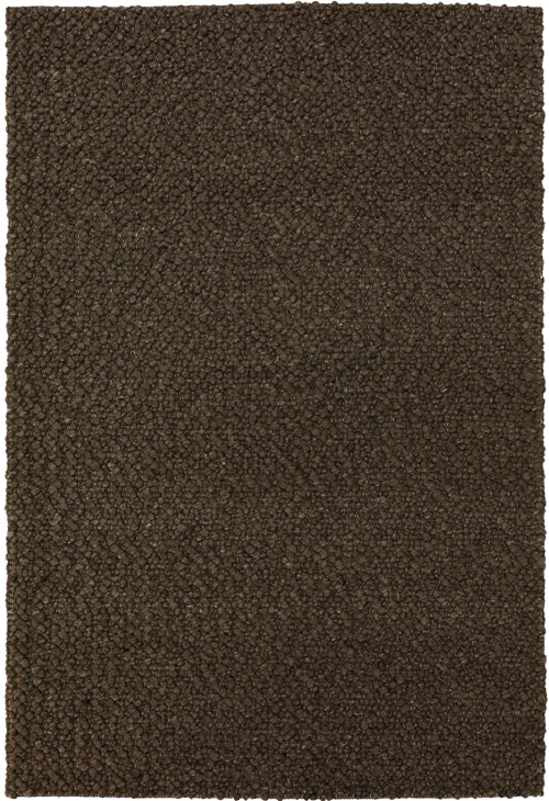 Dalyn Gorbea GR1 Chocolate Rug