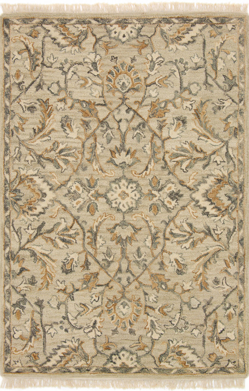 magnolia home hanover oh-01 neutral