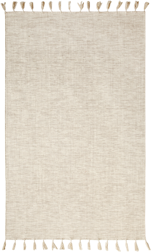Dynamic HERRINGTON 2930 BEIGE Rug