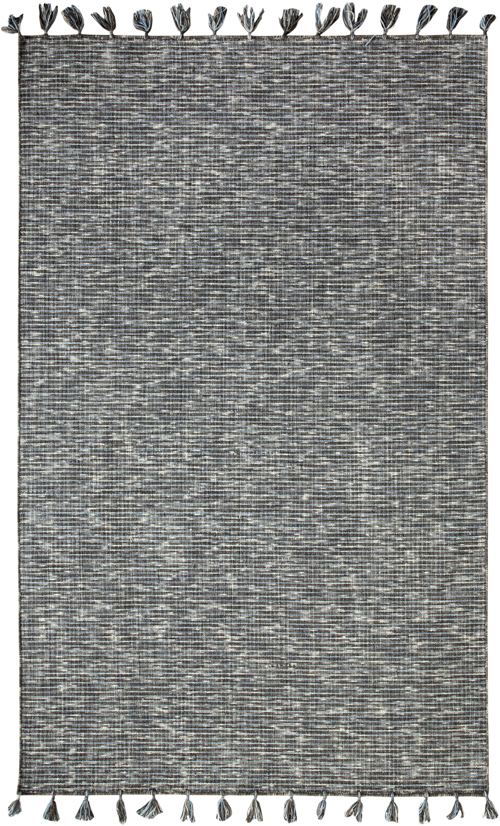 Dynamic HERRINGTON 2930 CHARCOAL Rug