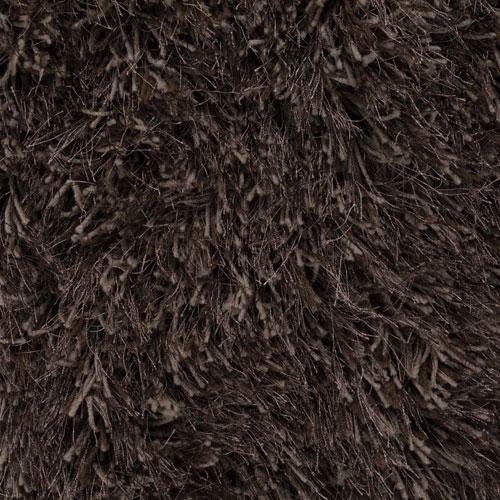 Dalyn Impact IA100 Chocolate Detail