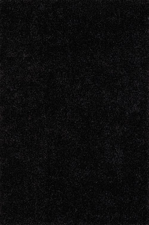 dalyn illusions il69 black