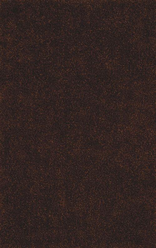 Dalyn Illusions IL69 Chocolate Rug