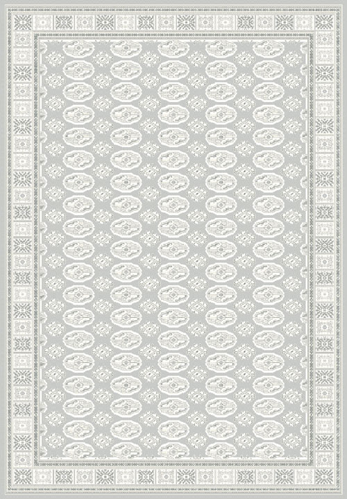 Dynamic IMPERIAL 12146 GREY Rug