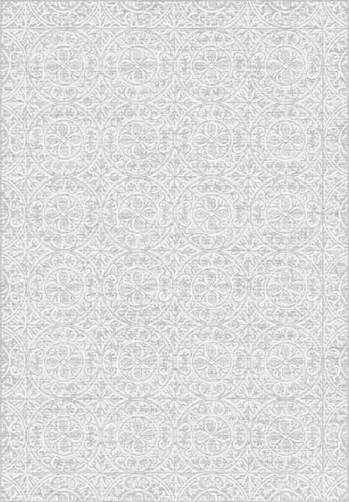 Dynamic IMPERIAL 12148 GREY Rug