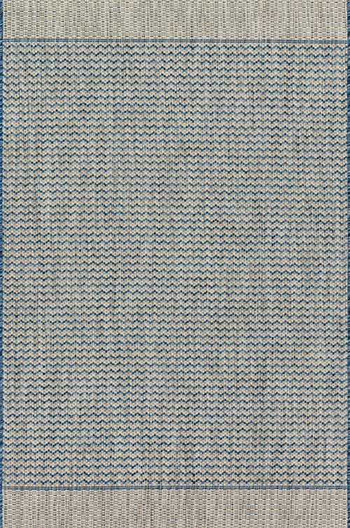 loloi isle ie-03 grey/blue