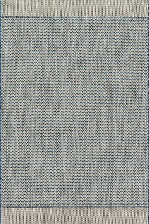 loloi isle ie-03 grey/blue