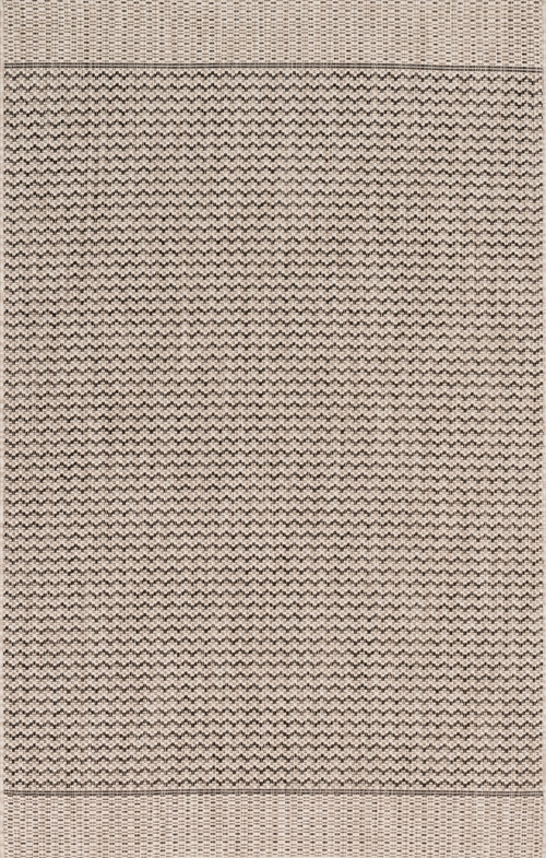 loloi isle ie-03 grey/black