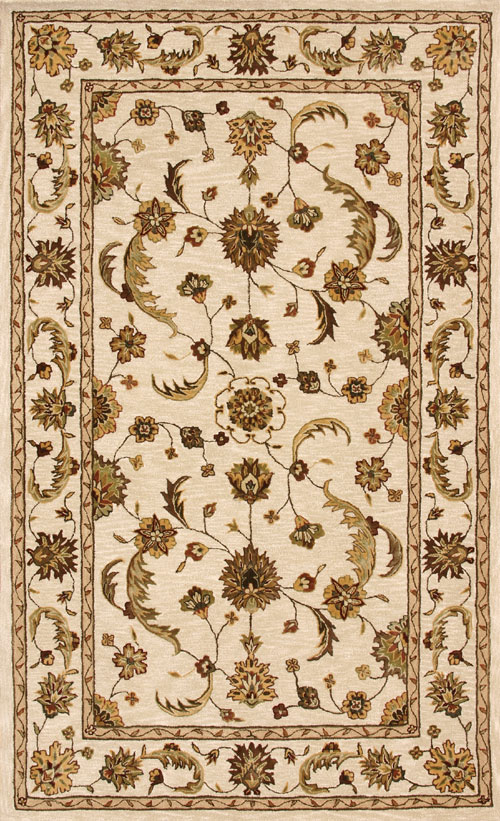 dynamic jewel 70113 beige