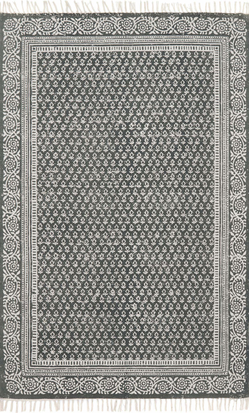 magnolia home june je-02 charcoal