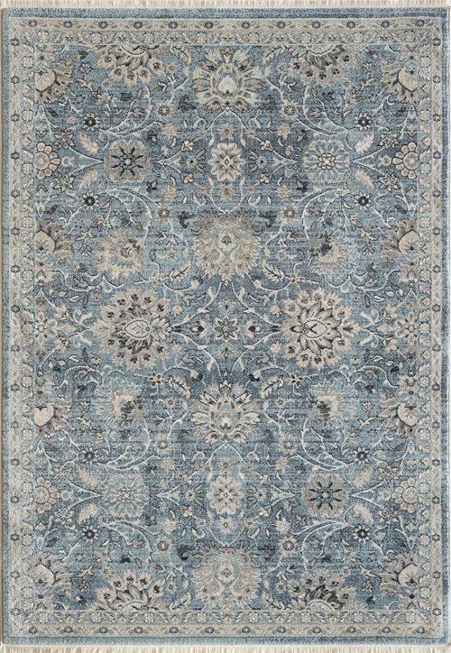 Dynamic JUNO 6883 LIGHT BLUE Rug