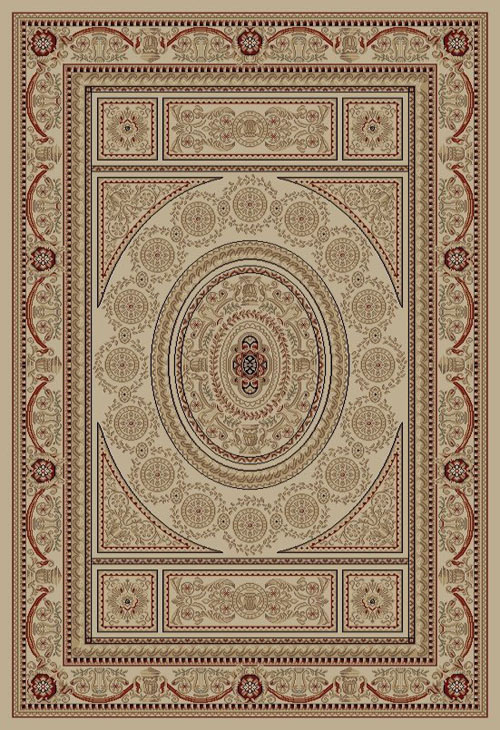 concord global jewel aubusson ivory