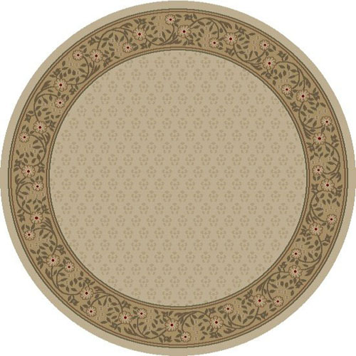 Concord Global Ivory Rug Jewel Harmony The Rug Corner