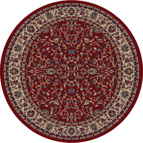 concord global jewel kashan red