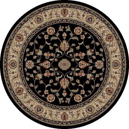 concord global jewel marash black