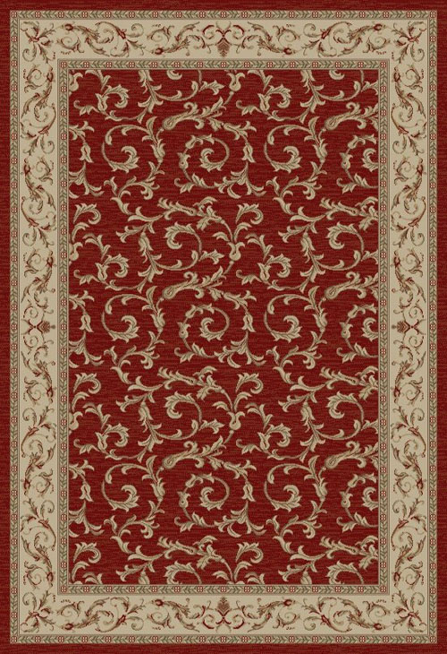 concord global jewel veronica red