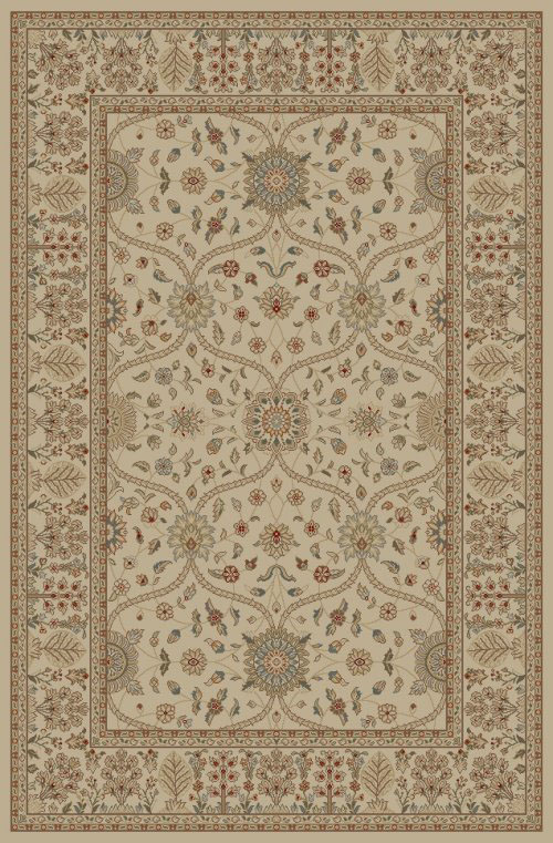 concord global jewel voysey ivory-tonel