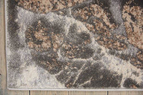 Kathy Ireland KI35 HERITAGE KI351 GREY Detail