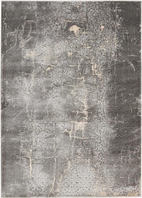 kathy ireland ki35 heritage ki353 charcoal